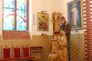 Półczańskie Spotkania z Jezusem